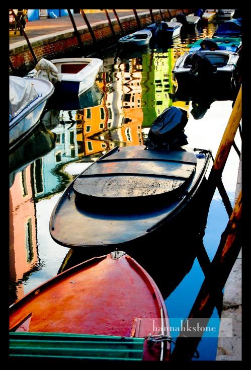 Venice_103wm